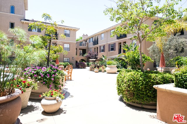 13080 Pacific Promenade, Playa Vista, CA 90094 Photo 32