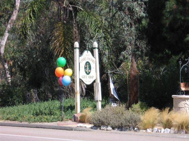 14906 Via De La Valle, Del Mar, CA 92014