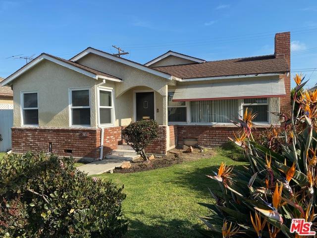 , Los Angeles, CA 90066
