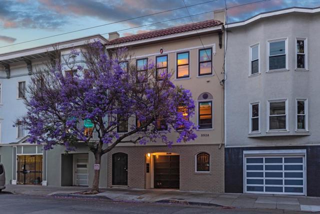 3524 18th Street, San Francisco, CA 94110