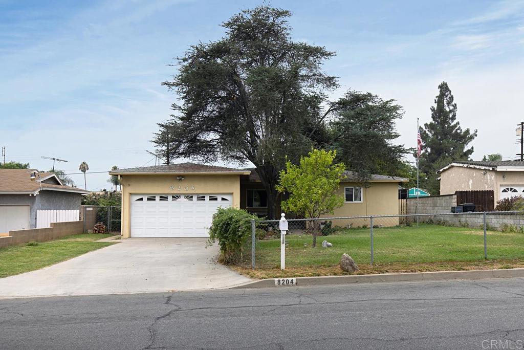 8204     Jadeite Ave, Rancho Cucamonga CA 91730