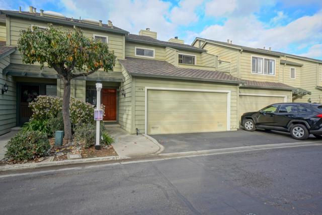 1579 Camden Village Circle, San Jose, CA 95124