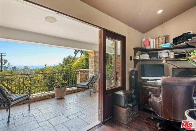 330 E Mountain Dr, Santa Barbara, CA 93108 Photo 29
