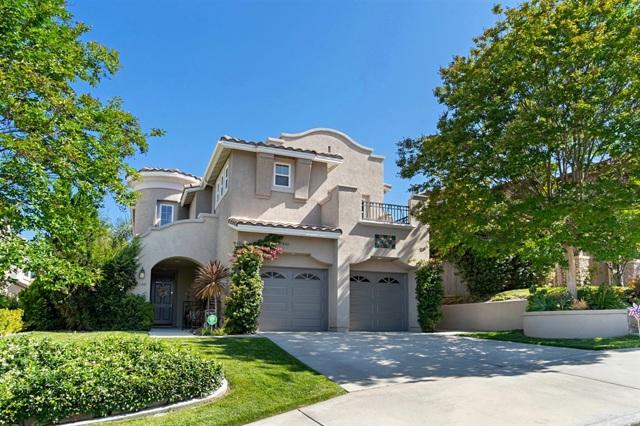 1140 Glen Ellen Pl, San Marcos, CA 92078