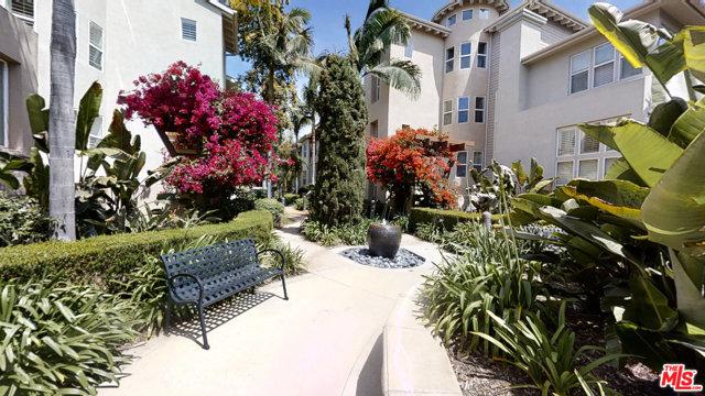 6020 Celedon, Playa Vista, CA 90094 Photo 27