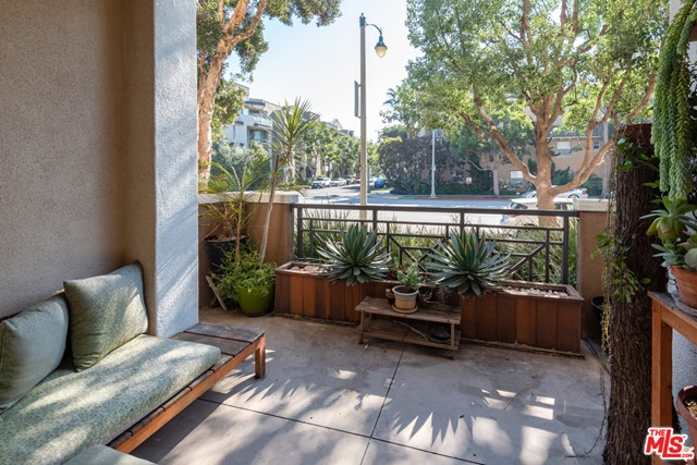 13075 Pacific Promenade, Playa Vista, CA 90094 Photo 1