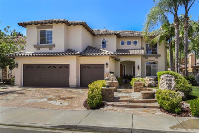 1392 S Creekside Dr, Chula Vista, CA 91915