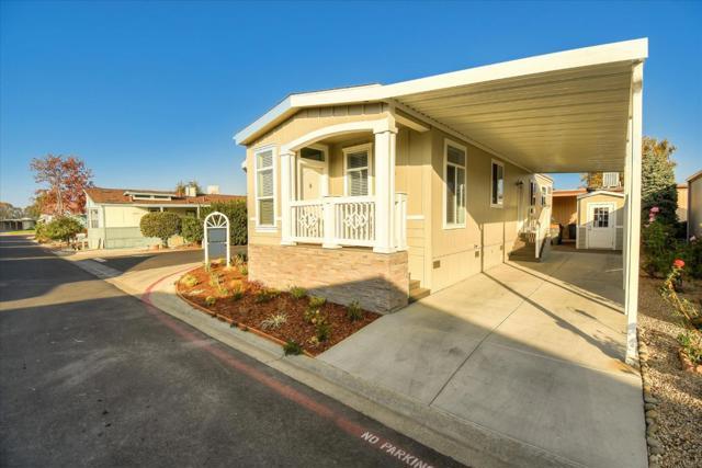 1220 Tasman 412, Sunnyvale, CA 94089