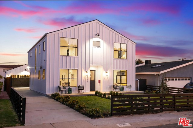 6440 W 80TH Place, Los Angeles, CA 90045