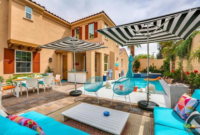 419 Tan Oak Dr, Palm Springs, CA 92262
