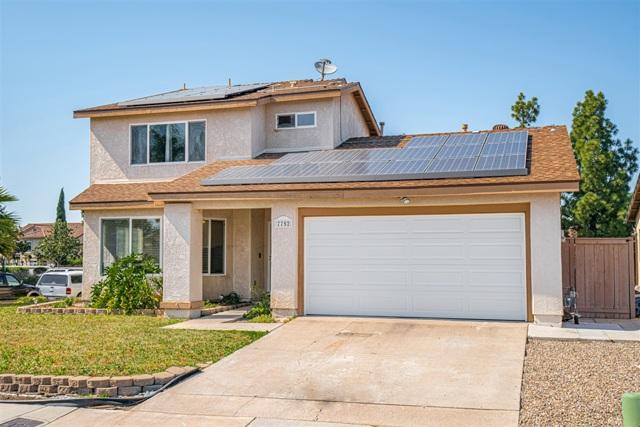 7752 Acama St, San Diego, CA 92126