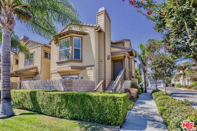 3121 W BALL Road 180, Anaheim, CA 92804