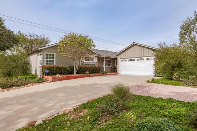 43 Madera Ave, Ventura, CA 93003