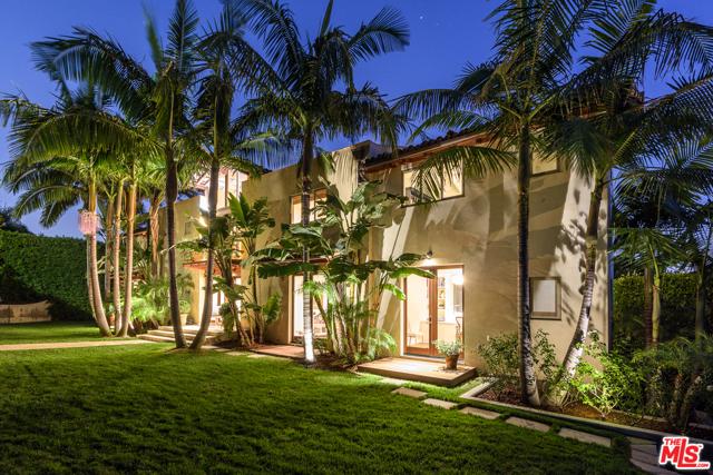 844 BERKELEY Street, Santa Monica, CA 90403