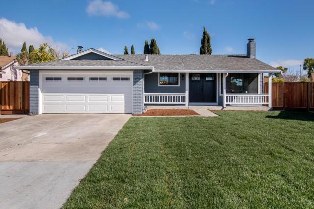 32463 Lois Way, Union City, CA 94587