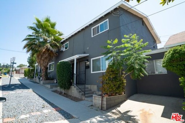 720 Milwaukee Avenue, Los Angeles, CA 90042