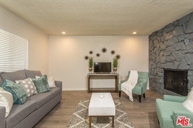 12128 RAMONA Avenue A, Hawthorne, CA 90250