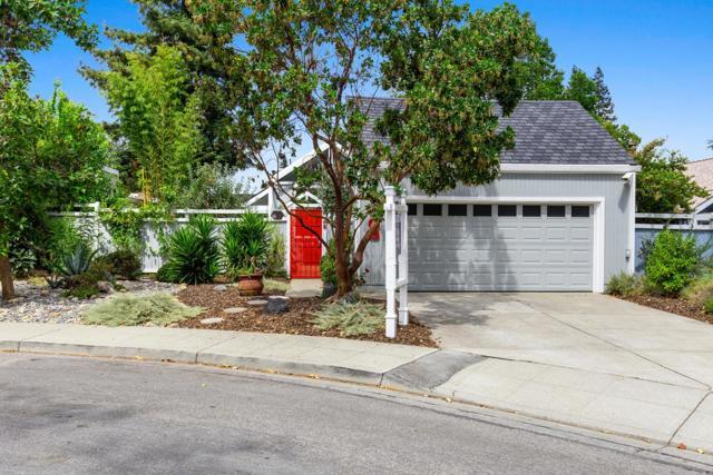 105 Promethean Way, Mountain View, CA 94043