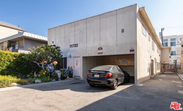 11732 Avon Wy, Los Angeles, CA 90066 Photo