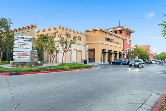 48. 1015 Brackett Way Santa Clara, CA 95054