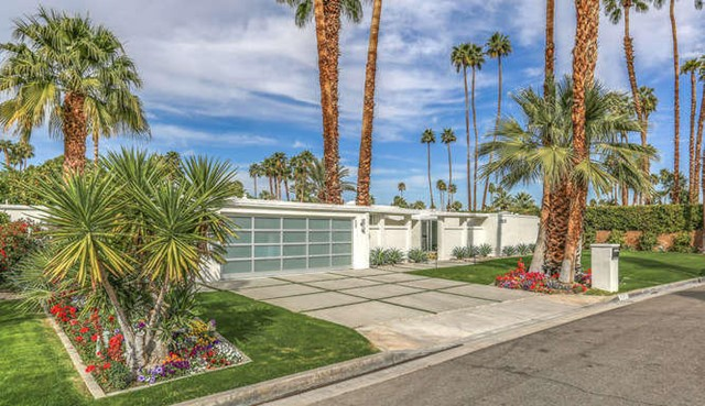 45805 Cielito Drive, Indian Wells, CA 92210