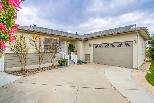 4971 Twain Ave, San Diego, CA 92120