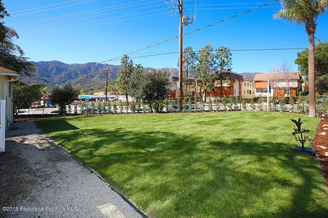 2760 Hermosa Av, Montrose, CA 91020 Photo 4