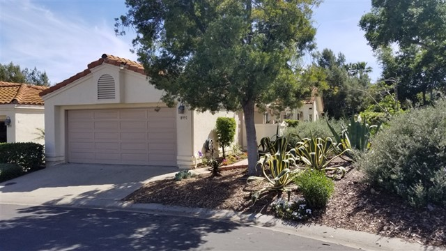8991 Circle R View Ln., Escondido, CA 92026