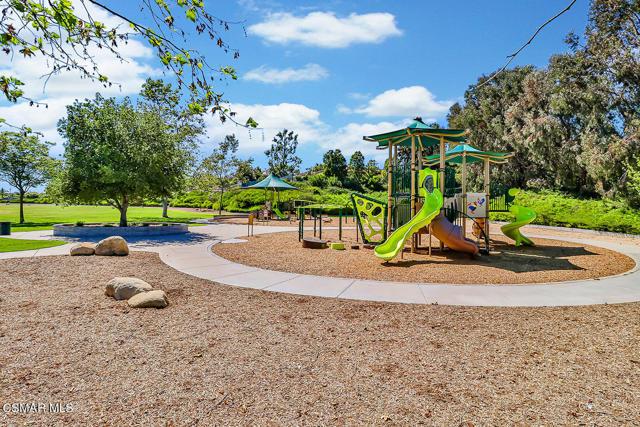 oCommunity Park1