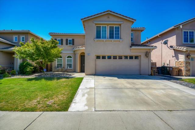 4812 Hutson Way, Elk Grove, CA 95757