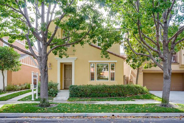 1038 Brackett Way, Santa Clara, CA 95054