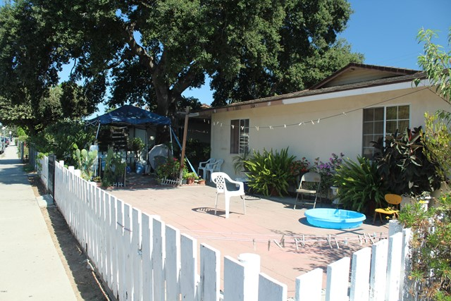 1304 E Orchard St, Santa Paula, CA 93060 Photo