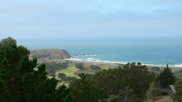 9 Gypsy Hill Road, Pacifica, CA 94044