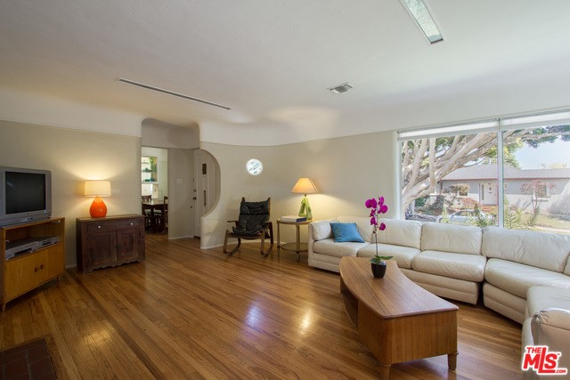 1631 ASHLAND Avenue, Santa Monica, CA 90405
