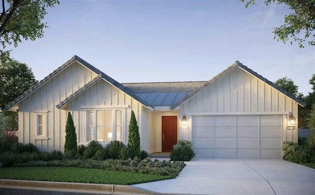 2387 Mahogany Lane, Vista, CA 92084