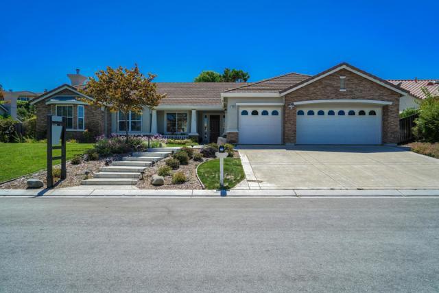 1305 Quail Ridge Way, Hollister, CA 95023