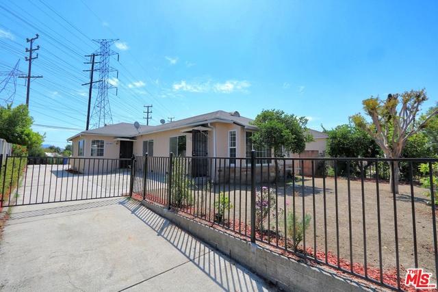 6644 FARMDALE Avenue, North Hollywood, CA 91606