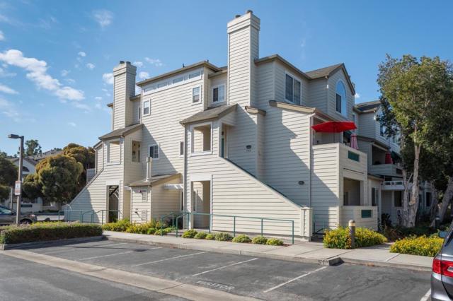 2309 Hastings Shore Lane, Redwood City, CA 94065