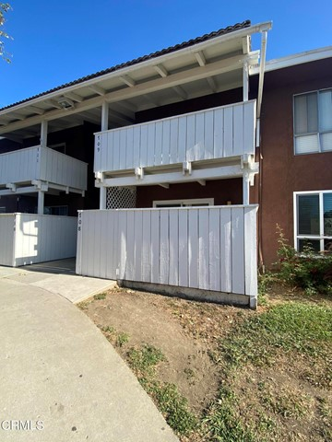 1300 Saratoga Ave #708, Ventura, CA 93003