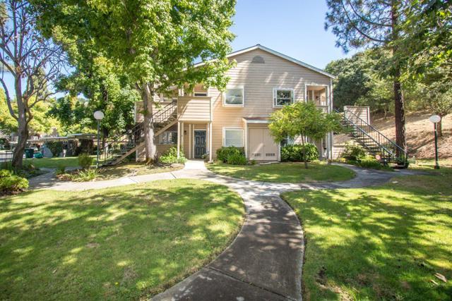 710 Canyon Oaks Drive D, Oakland, CA 94605