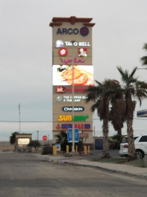 1250 Mullet Av, Thermal, CA 92274 Photo 31