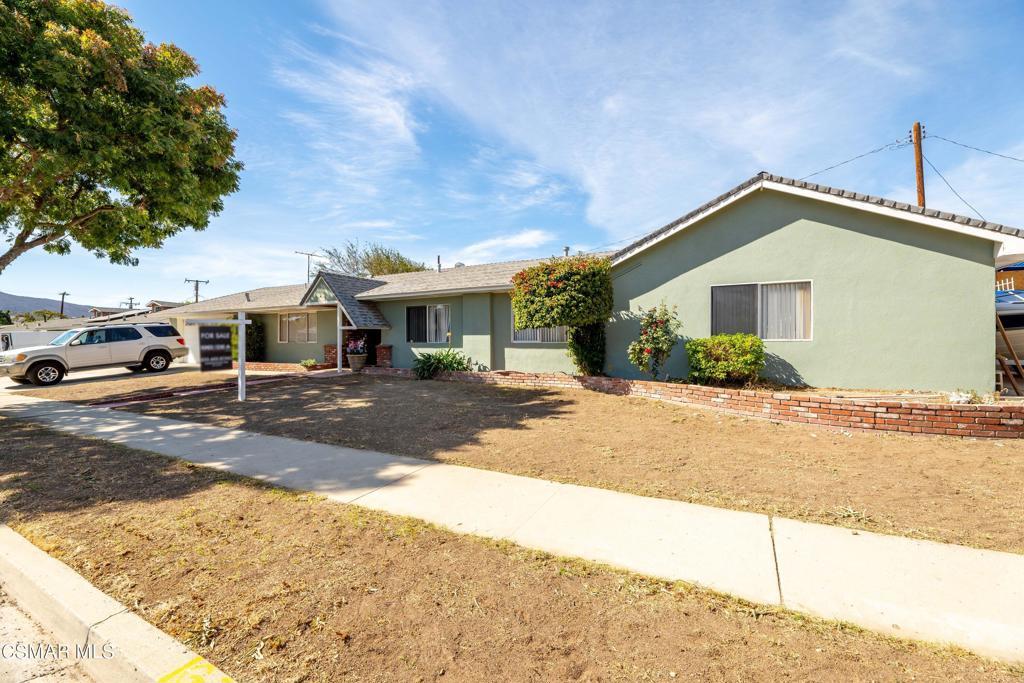 1791     Orr Avenue, Simi Valley CA 93065