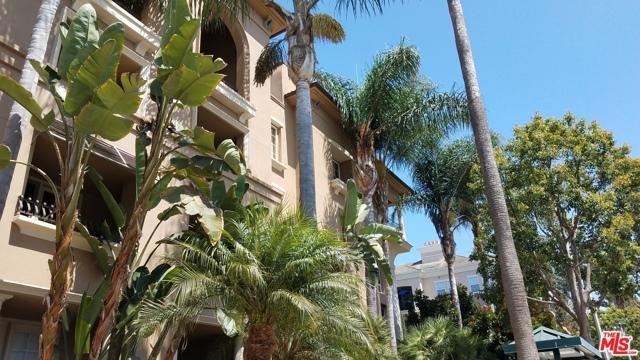 13173 Pacific Promenade, Playa Vista, CA 90094 Photo 27