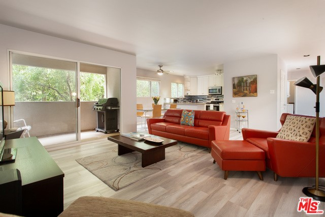 Photo of 446 SAN VICENTE #103, Santa Monica, CA 90402