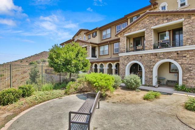 1707 Montilla St, Santee, CA 92071