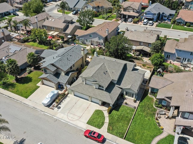 29. 11533 Coralberry Court Moorpark, CA 93021
