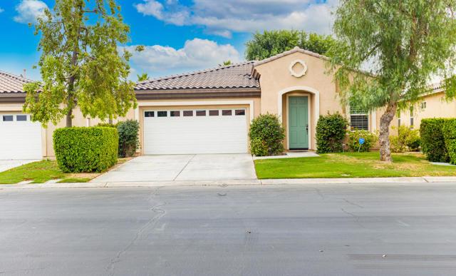 82053 Cochran Drive, Indio, California 92201, 3 Bedrooms Bedrooms, ,2 BathroomsBathrooms,Residential,For Rent,Cochran,219068977DA