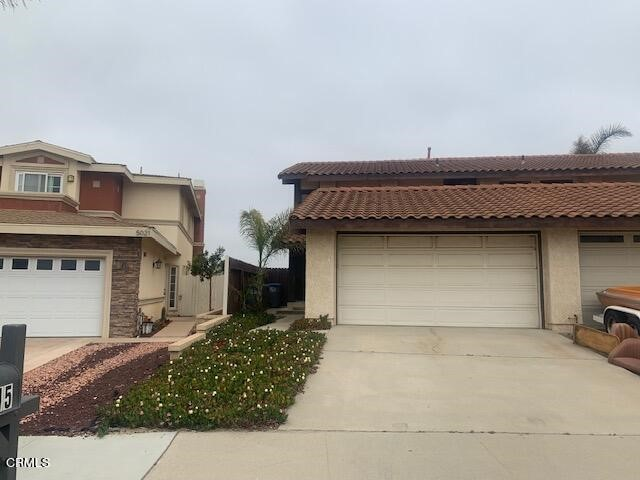 5015 Catamaran St, Oxnard, CA 93035 Photo