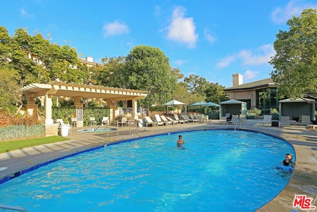 13075 Pacific Promenade, Playa Vista, CA 90094 Photo 29