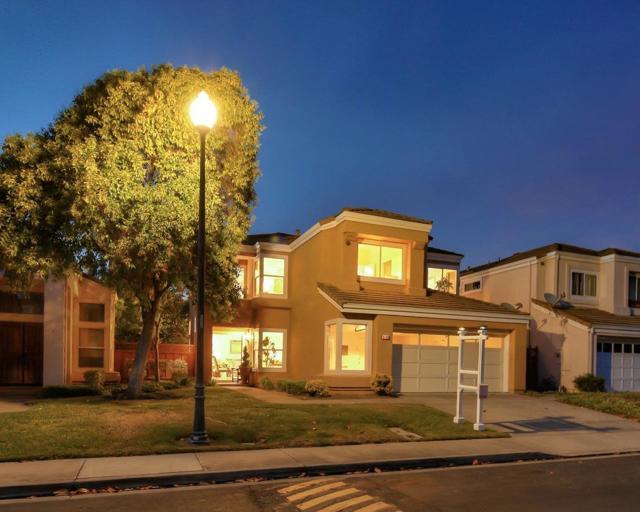30322 Meridien Circle, Union City, CA 94587